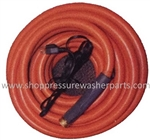 8.749-944.0 Heated Cold Weather Garden Hose 50 Ft