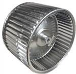 8.750-520.0 Hotsy Crossfire Burner Blower Fan Wheel