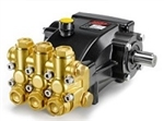 Hotsy Pump HM4035L.3, same as Karcher KM4035L.3, Landa LM4035 and Legacy GM4035L.3 pumps