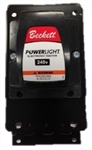 8.751-781.0 Beckett 240 Volt Electronic Oil Igniter 21176U, Fits Beckett SF and SM Burners