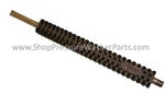 "8.752-893.0 Hotsy 28"" Single Lance Pressure Washer Extension Wand"