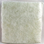 8.753-540.0 Hotsy Pressure Washer Coil Blanket Wrap Insulation