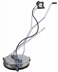 8.753-572.0 A+ SC21 Rotary Flat Surface Cleaner