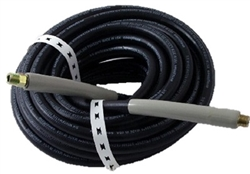 8.901-604.0 High Pressure and Steam Combination Hose 100 Ft