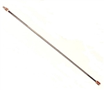 "8.904-419.0 Pressure Washer 36"" Extension Wand"