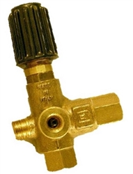 8.904-580.0 PA VB7 Pressure Regulating Unloader Bypass Valve for Cat 4SF pumps