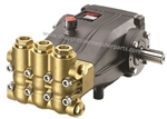 Hotsy High Volume Belt Drive Pressure Washer Pump HX9536R.2