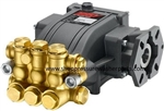Hotsy Direct Drive Gas Engine Flange Pressure Washer Pump HP3035G