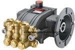 Hotsy Direct Drive Electric Flange Triplex Piston Pump HF2830S Replaces Hotsy HE2825S.1, Karcher KE2825S.1, Landa LE2825S.1 and Legacy GE2825S.1