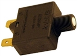 8.933-008.0 Hotsy Circuit Breaker Reset Switch