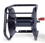 9.801-776.0 Hotsy 200 Ft Stackable Pressure Washer Hose Reel