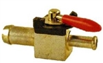 "9.802-177.0 Diesel Fuel Shut Off Valve, 1/4"" barb"