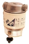 9.802-212.0 Fuel Filter Water Separator with R12T Element