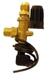 9.802-362.0 Unloader Valve with Pressure Switch for Hotsy, Landa, Karcher and Legacy Pumps, replaces 921579, 5-3027