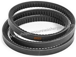 9.802-412.0 Pressure Washer BX22 Super Gripnotch V-Belt