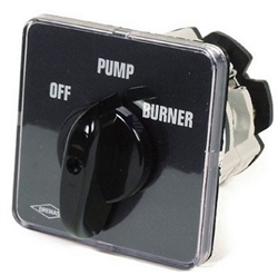 9.802-449.0 Pressure Washer Power Control Switch 20 Amp