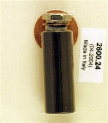 9.802-607.0 Karcher Ceramic Piston Plunger Repair Kit  also used in Landa, Hotsy and Legacy Pressure Washer Pumps