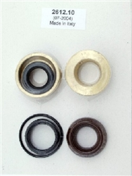 Hotsy Pressure Washer Pump Complete Seal Kit 9.802-624.0