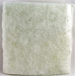 9.802-908.0 Hotsy Pressure Washer Coil Blanket Wrap Insulation