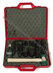 9.802-953.0 Hotsy Pressure Washer Pump Repair Tool Kit