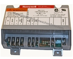 9.803-613.0 Honeywell 24 Volt Electronic Ignition Controller Module