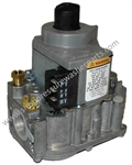 9.803-616.0 Honeywell 24 Volt Natural Gas Valve
