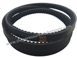 9.804-026.0 Pressure Washer AX31 Super Gripnotch V-Belt