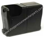 9.804-042.0 Hotsy Pressure Washer Float Tank