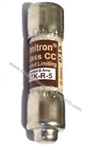 9.804-050.0 Bussmann Limitron KTK-R-5 Fast Acting Current Limiting Fuse