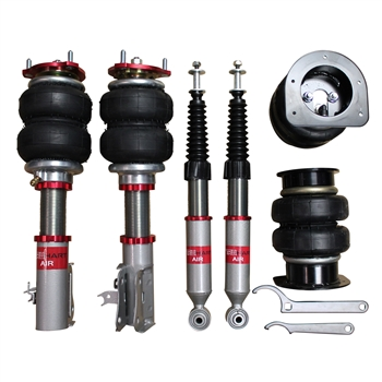 AirPlus Air Struts