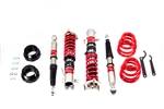 DRAG Spec Coilover