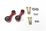 Heavy Duty Sway Bar Endlink Set (Front)