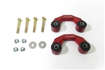 Heavy Duty Sway Bar Endlink Set (Rear)