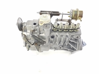 Mercedes Performance Fuel Injection Pump OM602 OM603 OM605 OM606 Diesel