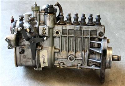 Mercedes Timing Chain OM601 OM602 OM603 Diesel W124 W126