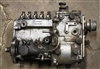 Mercedes Fuel Injection Pump Bosch OM617 NA Diesel W115 300D