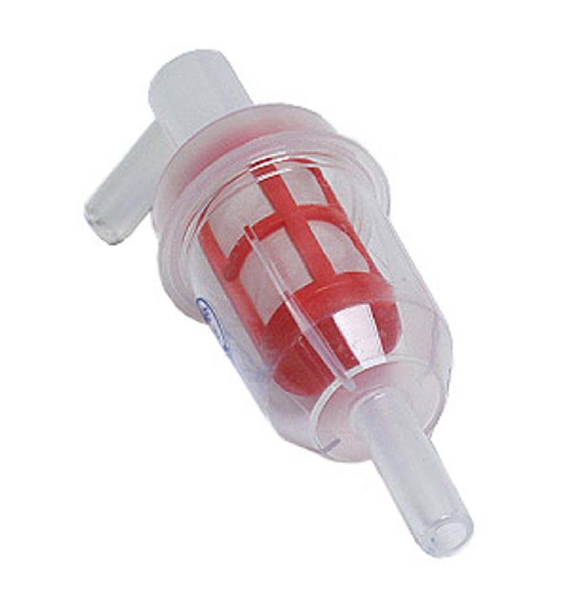 Primary Fuel Filters, Set of 3, New OM601 OM602 OM603 OM605 OM606 OM615  OM616 OM617