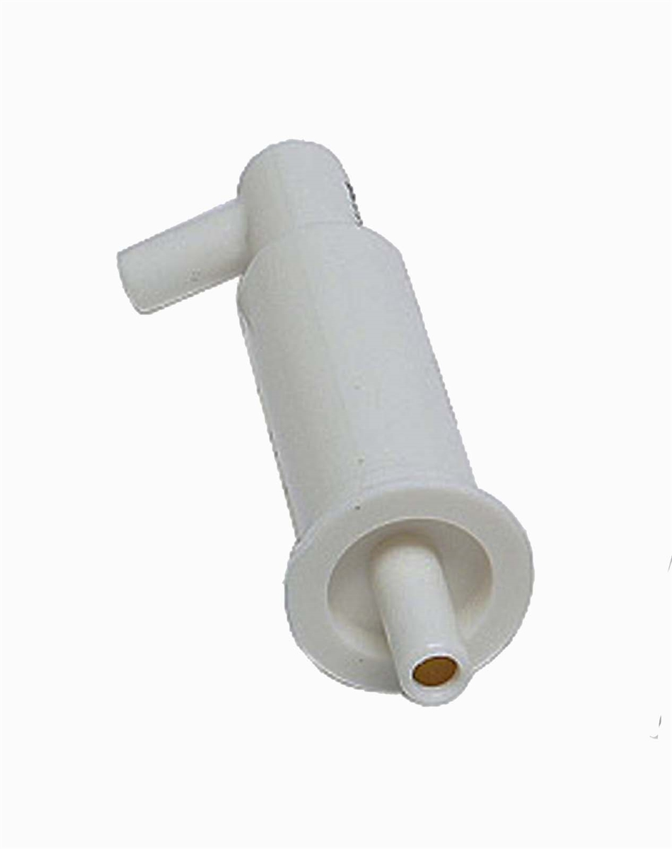 Mercedes Individual Primary Fuel Filter New Oem Om601 Om602 Om603 Cabriolet Larger Photo Email A Friend