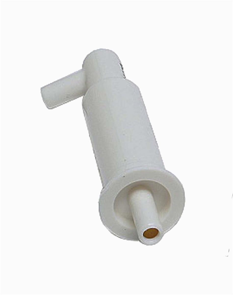 Primary Fuel Filter New OEM OM601 OM602 OM603 OM605 OM606 OM615 OM616 OM617