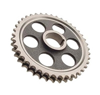 Mercedes Camshaft Timing Chain Gear New OEM OM615 OM616 OM617 OM621 Diesel M108 M114 M115 M121 M127 M129 M130 M180 M189 Gas