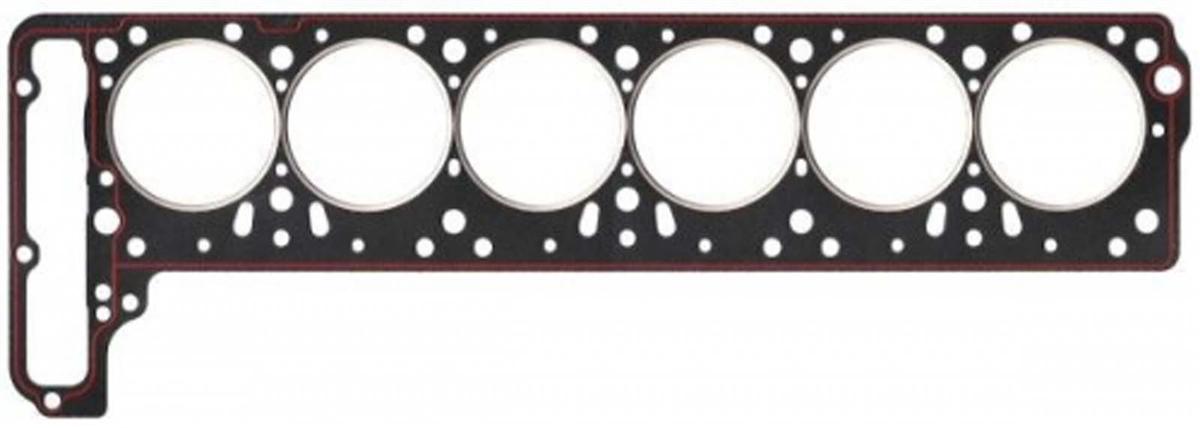 MAHLE Original OS30543 Engine Oil Pan Gasket Set
