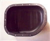 Mercedes Lower Oil Pan OM615 OM616 OM617 NA OM621 Diesel M115 M121 Gas W110 W115 W120 W121 R121 W123