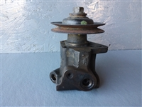 Mercedes Power Steering Pump OM615 OM616 Diesel W115 200D 220D 240D