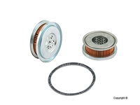Mercedes Power Steering Filter New OM615, OM616, OM617, M102, M110, M115, M116, M117, M123