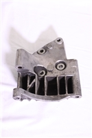 Mercedes Alternator Mounting Bracket OM615 OM616 OM617 NA & Turbo Diesel W115 W116 W123 W126 Late 200D 220D 240D 300D 300CD 300TD 300SD