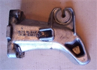 Mercedes Engine Support Arm Right OM617.912 NA OM617.952 Turbo Diesel W123 300CD 300D 300TD