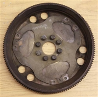 Mercedes Flexplate for Automatic Transmission OM603 Diesel
