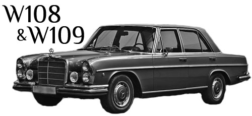 used and new parts for w108 \u0026 w109 mercedes 300 CRD Engine Parts Diagram we just purchase a w108 280se 3 5 that we\u0027re planning to start stripping down soon! we are now a reseller of brand new parts with mercedes benz and are
