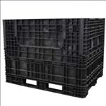 RPP Collapsible Extended Length Bulk Container, #DGX-574844