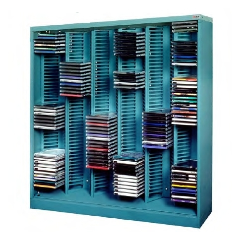 Cd Storage Racks Best Storage Design 2017